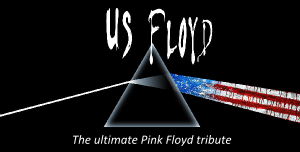 Visit the US Floyd website